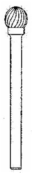 bd_ball.jpg (12542 bytes)