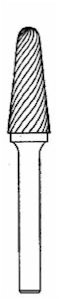 bl_14inc_coneradius.jpg (15774 bytes)