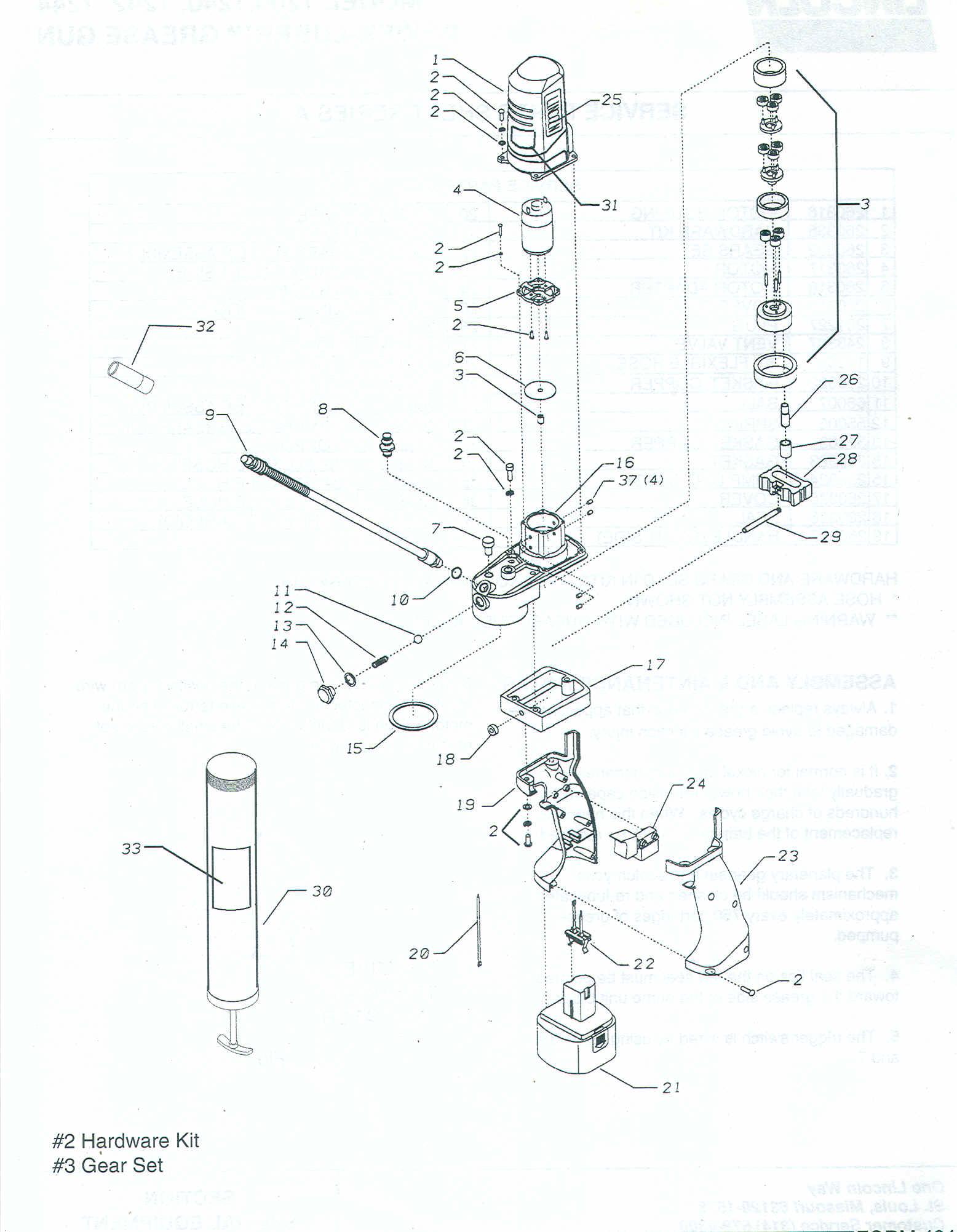 1200_series_a_ power_luber_schematic.jpg (9411948 bytes)