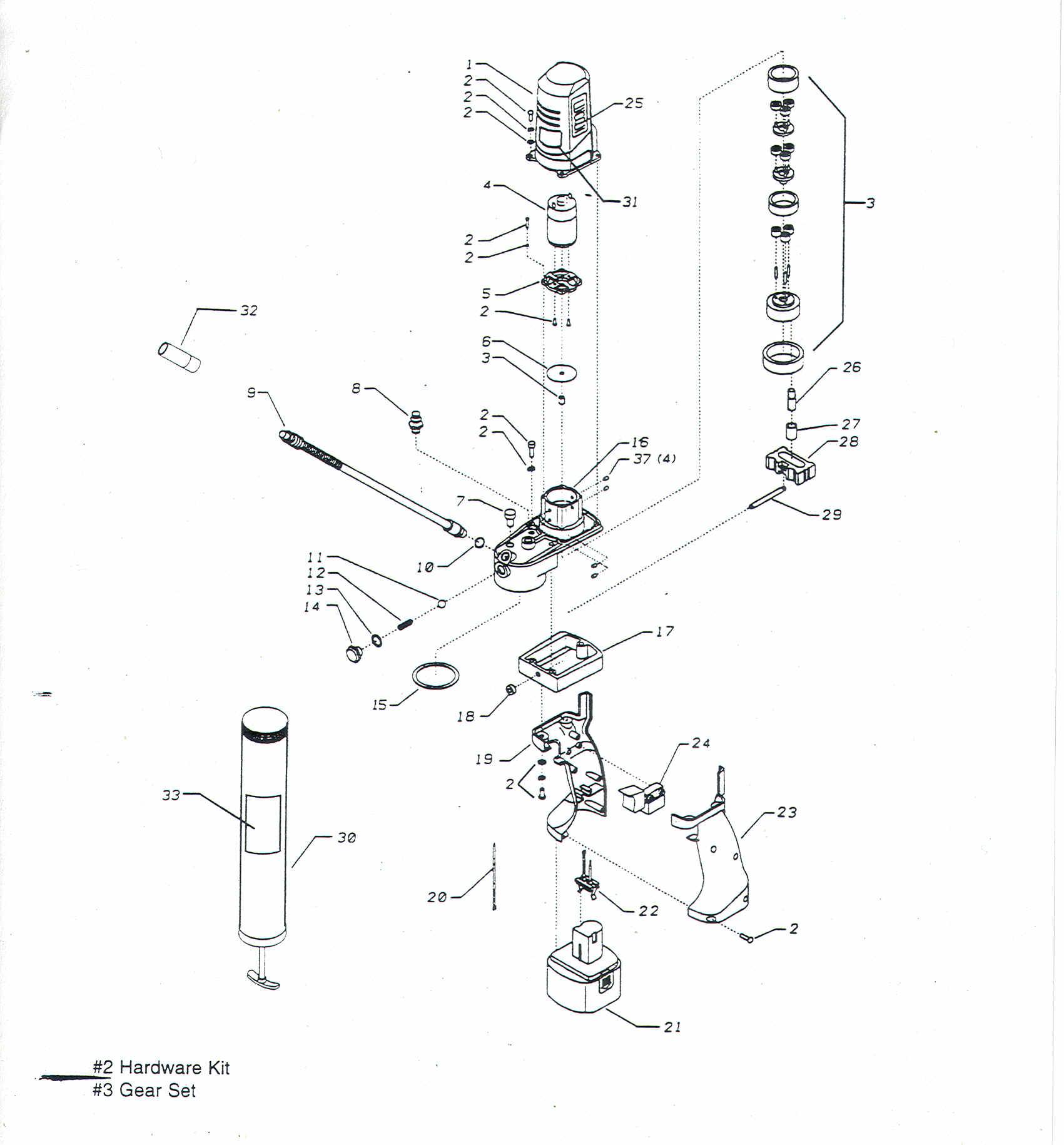 1205_power_luber_schematic.tif (9390692 bytes)