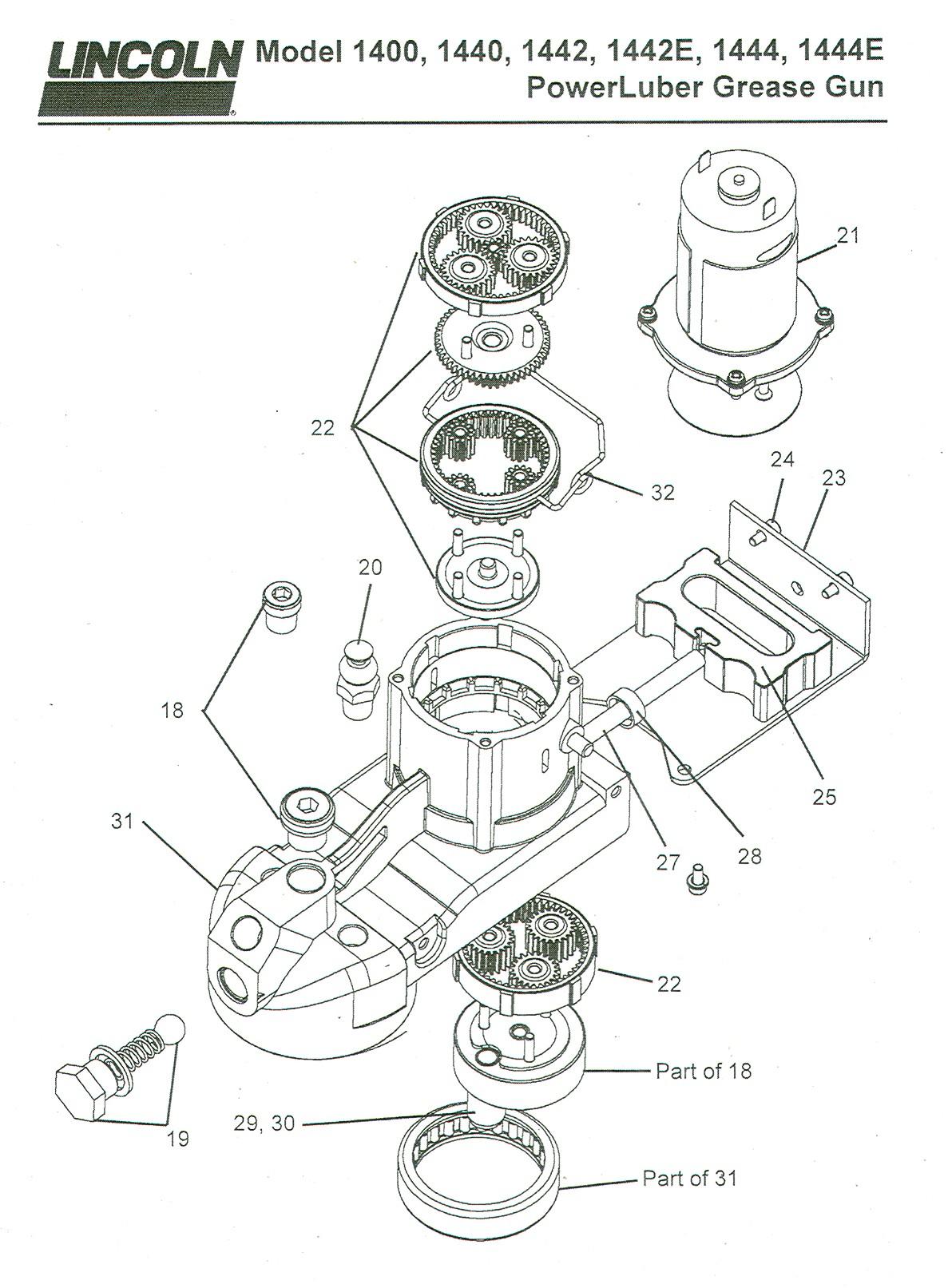 1400_series_a_schematic_inside_parts.jpg (343756 bytes)