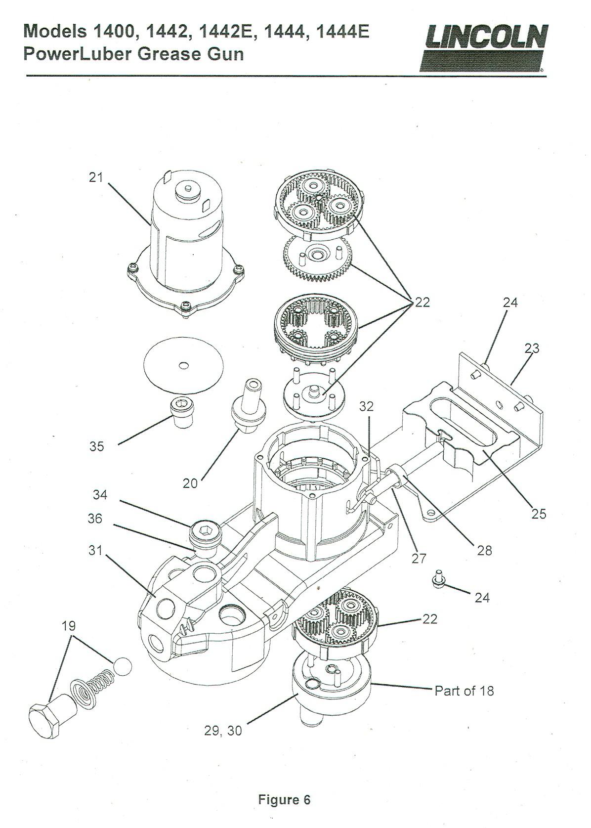 1400_series_b_schematic_inside_parts.jpg (343756 bytes)