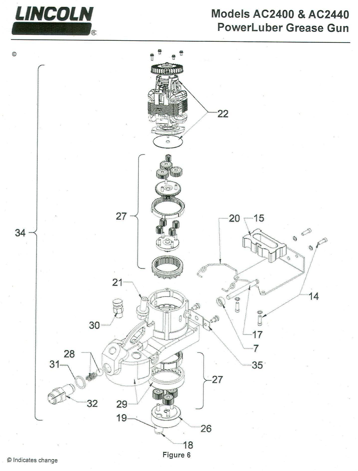 2400_series_b_schematic_inside_parts.jpg(343756 bytes)