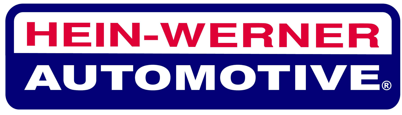 hein-werner products